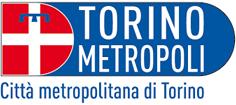 Citt� Metropolitana di Torino