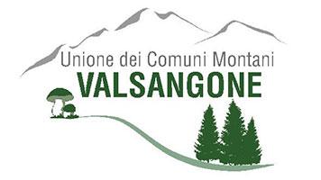 Unione dei comuni montani Valsangone