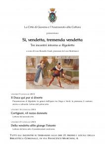 Rigoletto-locandina- gennaio 2015