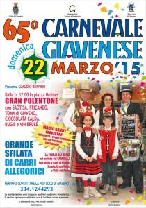 carnevale2015b