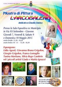 Locandina_Mostra_di_Pittura