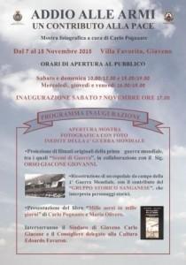 Locandina_Mostra_Prima_Guerra_Mondiale leggera