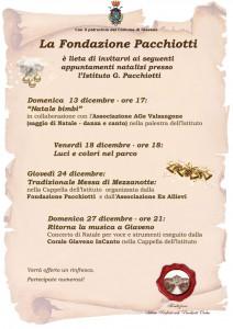 Natale_Pacchiotti_conpatrocinio