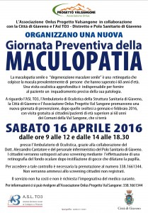 MACULOPATIA aprile_2016-01