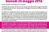 99° GIRO_D'ITALIA