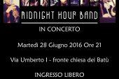 MidnightOurBand