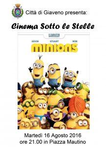 Cinema_Minions