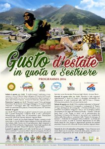 Locandina-Gusto-Quota-definitivo-WEB