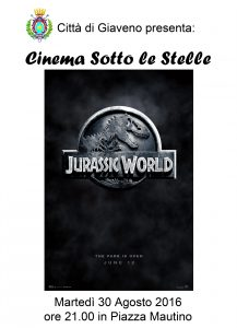 Cinema_JurassicWorld