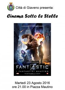 Cinema_fantastici4