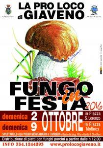 fungon-in-festa-2016