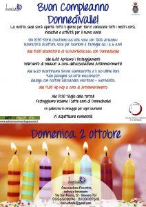 locandina-compleanno-donnedivalle-2-ottobre-2016