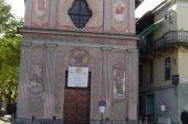 chiesa-dei-batu