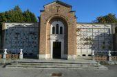 monumento-divisione-campana-cimitero-capoluogo-giaveno-dove-si-puo-svolgere-la-commemorazione
