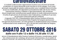 prevenzione-cardiovascolare-seconda-giornata-29-ottobre-2016