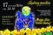 locandina-gala-skating-passion