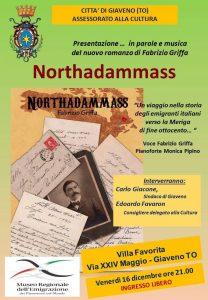 northadammas-locandina