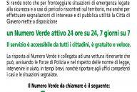 numero_verde-manifesto
