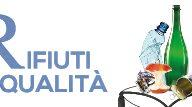Banner_Cidiu