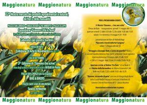 pieghMAGGIONATURA_2017interno