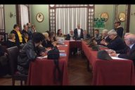 Conferenza_Stampa_1[1]