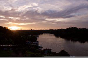 Nicaragua_1_DSC0791