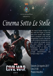 Captain American Civil War-01