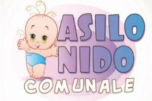 ASILO NIDO COMUNALE copia