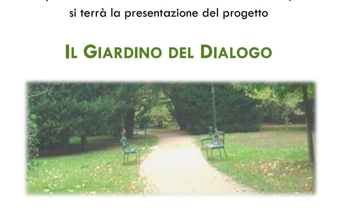 Il Giardino del dialogo