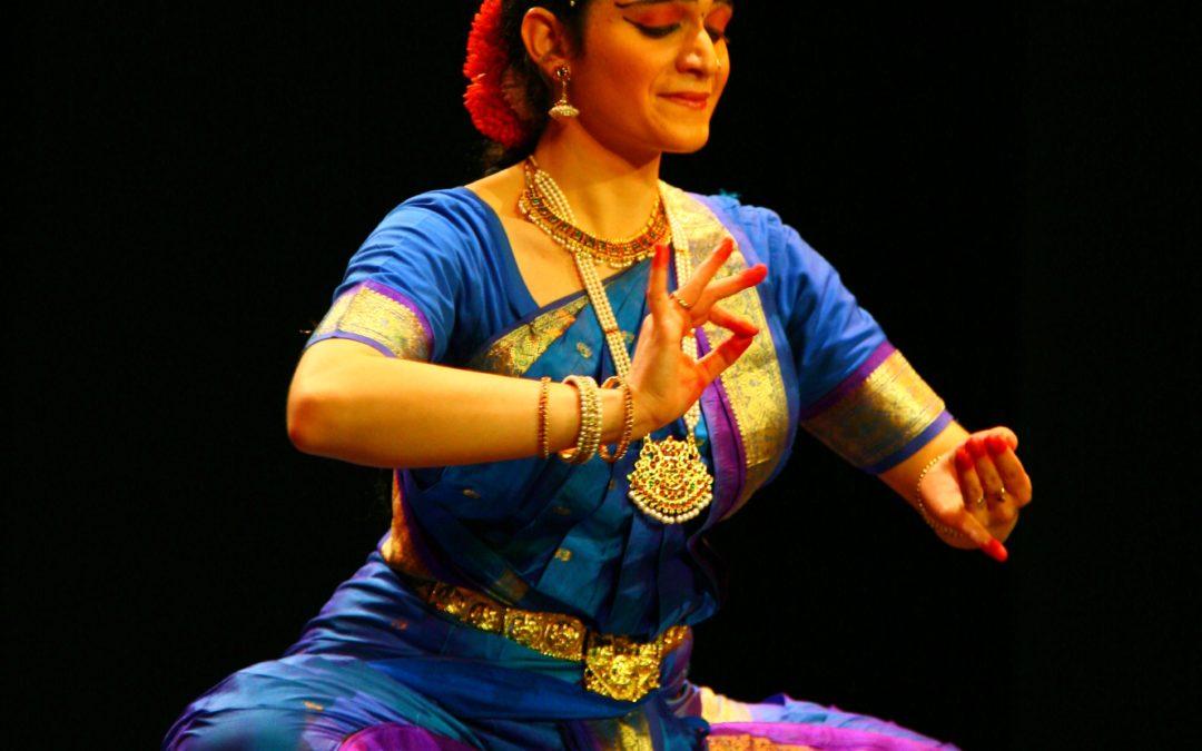 Magia dell'India –  Convegno  di sabato 28 settembre 2019