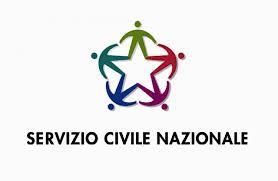 BANDO SERVIZIO CIVILE NAZIONALE: PROGETTO CITTÀ DI GIAVENO