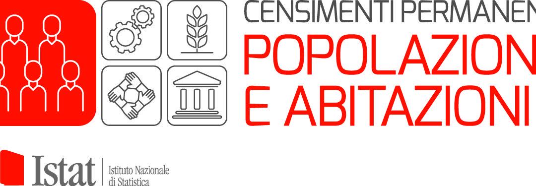 ULTIMO SOLLECITO CENSIMENTO PERMANENTE DELLE ABITAZIONI E DELLA POPOLAZIONE