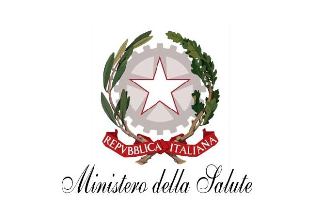 ORDINANZA DEL MINISTERO DELLA SALUTE E DELLA REGIONE PIEMONTE
