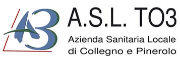 SUPPORTO PSICOLOGICO A CURA DELL'ASL TO 3