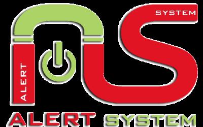 REGISTRATEVI AL SISTEMA DI ALERT SYSTEM