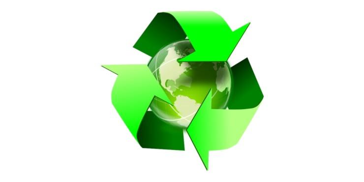 Come raccogliere e gettare i rifiuti domestici