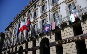 Decreto Presidente della Giunta Regionale n. 34 – 21 marzo 2020