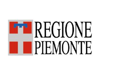Decreto del Presidente della Giunta Regionale n. 64 – 27 maggio 2020