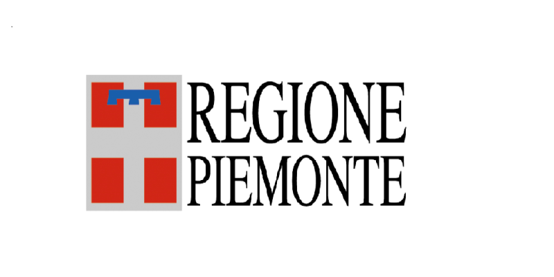 REGIONE PIEMONTE – ORDINANZA 127 DEL 06-11-2020