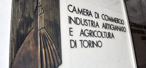 BANDO SPRINT DELLA CAMERA DI COMMERCIO PER MICRO E PICCOLE IMPRESE – FINO A 3.000 EURO DI CONTRIBUTO