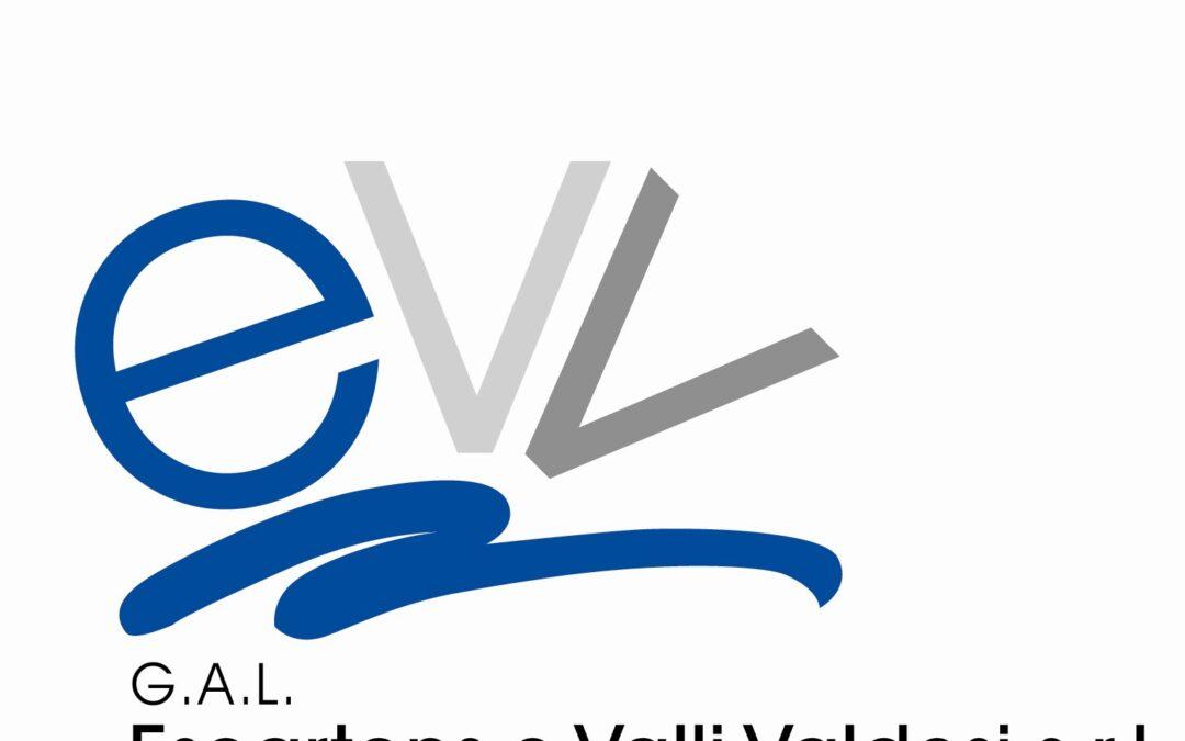 Iniziativa  a favore delle imprese delle aree Gal nella Fase  post – emergenza CoViD – 19