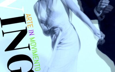 Swing –  Spettacolo di danza  – Mercoledì 29 luglio 2020