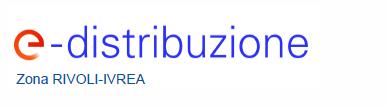 BORGATA PROVONDA – AVVISO DI INTERRUZIONE DI ENERGIA ELETTRICA