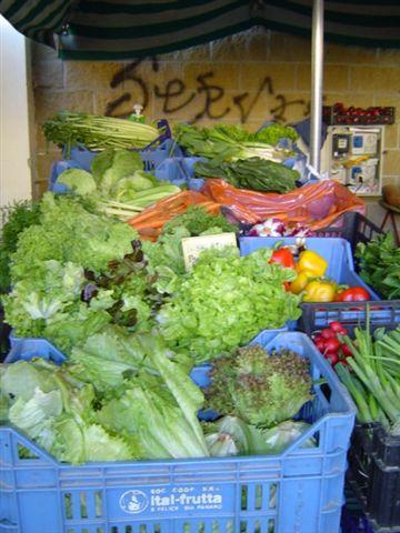 """""""La buona spesa"""" prevenzione fra movimento e alimentazione in tre incontri"""