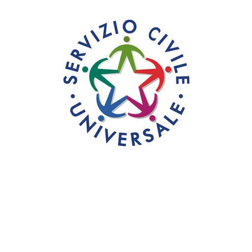 BANDO DI SERVIZIO CIVILE 2021-2022 ABITARE IL FUTURO